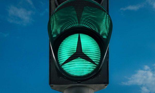 Die Mercedes-Benz Umtauschprämie